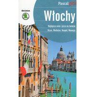 Włochy. Pascal GO! (136 str.)
