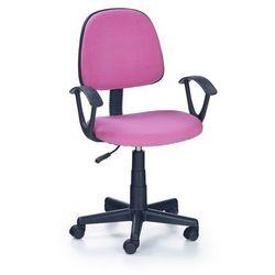 krzesło dziecięce DARIAN BIS różowy
