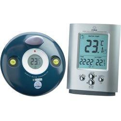Termometr do oczka wodnego FIAP DigiSwim Active, -20 do 50stopni Celsjusza z kategorii Oczka wodne i akcesoria