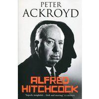 Alfred Hitchcock - Wysyłka od 3,99