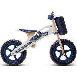 Kinderkraft  runner motocykl, kategoria: rowerki biegowe