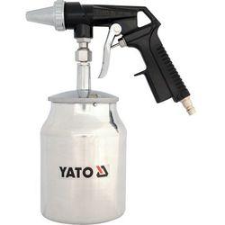 Pistolet YATO YT-2376 (5906083923760)