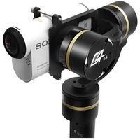Feiyu tech Stabilizator gimbal ręczny dla kamer sportowych (uniwersalny) feiyu-tech g4qd
