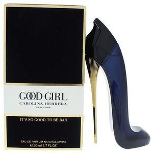 Carolina Herrera Good Girl Woman 50ml EdP