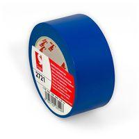 Taśma oznaczeniowa  2721 - niebieska marki Scapa