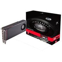 XFX Radeon RX 480 Core Edition 8GB DDR5 256-BIT 1288/8000 (3x DP HDMI)