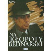 Telewizja polska Na kłopoty bednarski