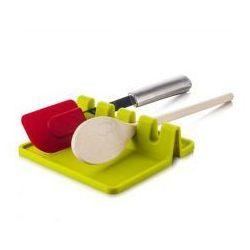 Tomorrow's kitchen Podkładka na przybory kuchenne zielona odbierz rabat 5% na pierwsze zakupy
