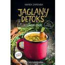 Jaglany Detoks. Kolejny krok (9788376428871)