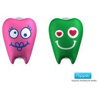FLIPPER Flipper Toothfairy - Kisses & Lover