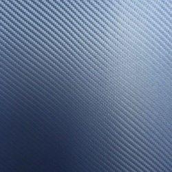 Folia wylewana carbon jasny niebieski perłowy szer. 1,52m cbx19 od producenta Grafiwrap