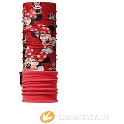 Junior polar  disney beautiful 1, marki Buff