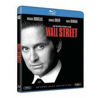 Wall street (5903570066054)