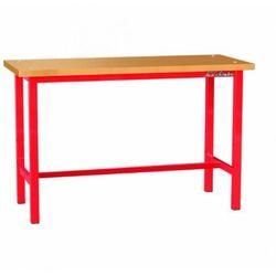 Stół warsztatowy P-3-01-01BP, P-3-01-01BP