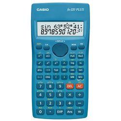 Kalkulator CASIO FX-220 Plus