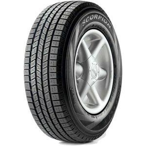Pirelli Scorpion Ice & Snow 265/45 R21 104 H