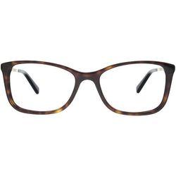 Michael Kors MK 4016 3006 Okulary korekcyjne + Darmowa Dostawa i Zwrot - sprawdź w wybranym sklepie