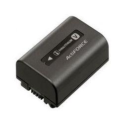 Akumulator NP-FV50 serii V do kamer, Sony