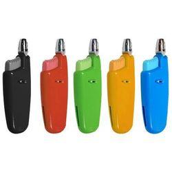 Zapalarka Electronic (5904378530990)