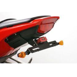 Fender eliminator PUIG do Honda CBR1000RR 08-11 - produkt z kategorii- Pozostałe akcesoria motocyklowe