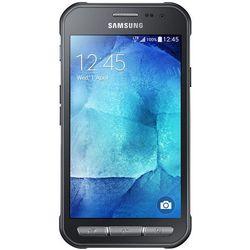 Telefon Samsung Galaxy Xcover 3 SM-G388F, wyświetlacz 800 x 480pix