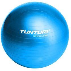 gym ball 75cm blue od producenta Tunturi