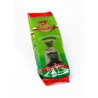Królewska łuska gryczana rozdrobniona 250g - produkt z kategorii- Płatki, musli i otręby