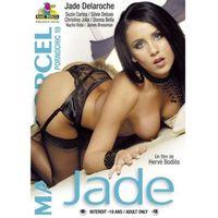 DVD Marc Dorcel - Jade Pornochic 17
