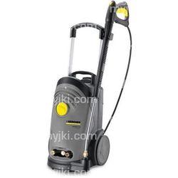 Karcher HD 5/15 C, wydajność: 150 l/h
