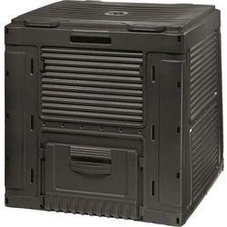 Keter Ekokompostownik e-composter 470 l bez podstawy + darmowy transport! (3253929000164)