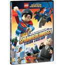 FILM LEGO® Liga Sprawiedliwości - Legion Zagłady
