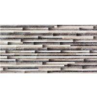 Tubądzin Dekor ścienny zirconium str 22,3x44,8 gat.1 (5900199145764)