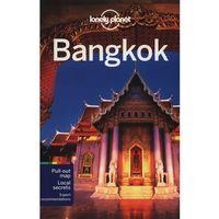 Lonely Planet Bangkok (9781742208848)