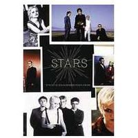 Cranberries - stars - the best of the videos wyprodukowany przez Universal music