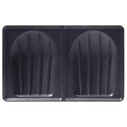 Wymienne płyty TEFAL XA800112 Muszelki, XA800112