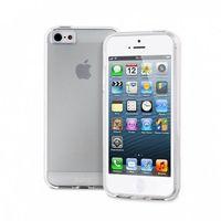 plasma cover (iphone 5) biały ipc5plasmatr darmowy odbiór w 21 miastach! marki Puro