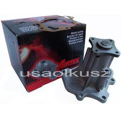 Pompa wody Nissan Armada 5,6 z kategorii Pozostały układ chłodzenia