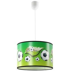 Lampex Lampa wisząca world cup c