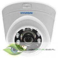 Kamera IP HYU-144