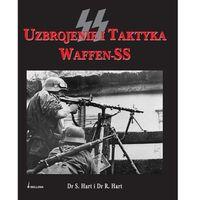 Uzbrojenie i taktyka Waffen-SS