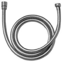 Wąż natryskowy rozciągliwy DEANTE NDA 075W Chrom