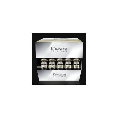 KERASTASE Densifique Aktywator gęstości włosów (30x6ml) - produkt dostępny w SF-cosmetics