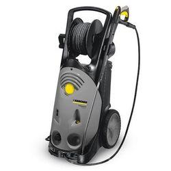 Karcher HD 10/23-4 SX PLUS (wysokociśnieniowa myjka)