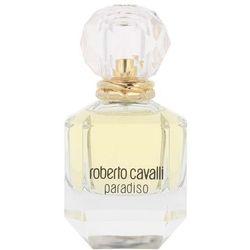 paradiso edp 50ml wyprodukowany przez Roberto cavalli