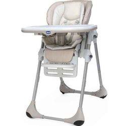 Krzesełko Chicco Polly 2w1, 04079065890000