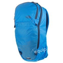 Plecak  pachacho - niebieski wyprodukowany przez The north face