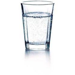Szklanka do wody Grand Cru 6 szt. (5709513353430)