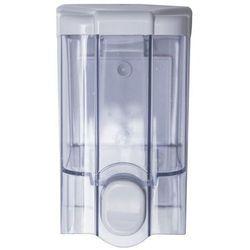 Dozownik mydła w płynie 0,5l jet marki Xxlselect