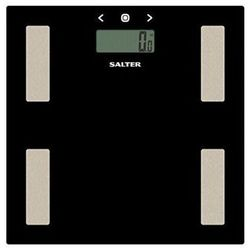 Salter 9150BK3R