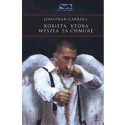 ZAKAZANA MAGIA Beverley Jo (ISBN 9788375511147)